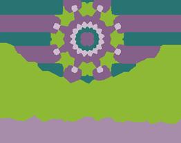Logo Carstica